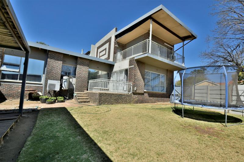 Property For Sale in Randhart, Alberton 21