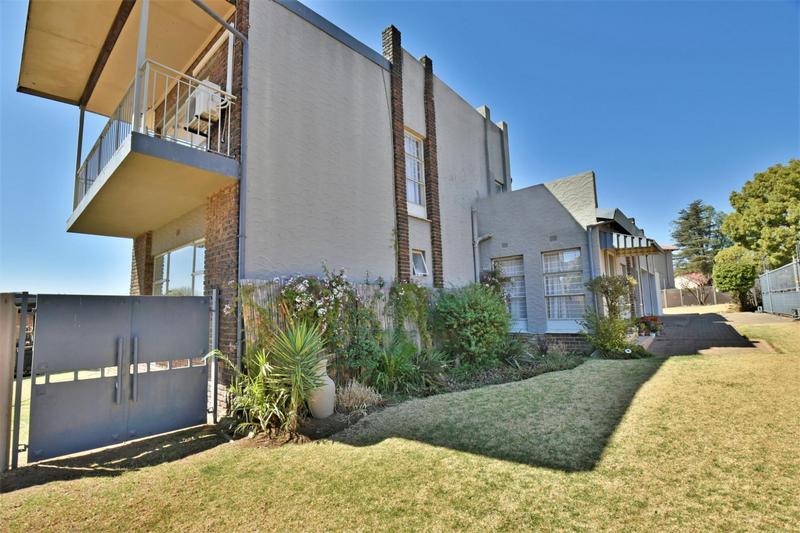 Property For Sale in Randhart, Alberton 22