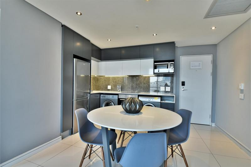 Property For Sale in Sandown, Sandton 4