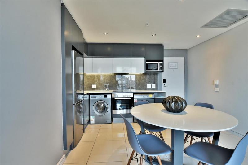 Property For Sale in Sandown, Sandton 5