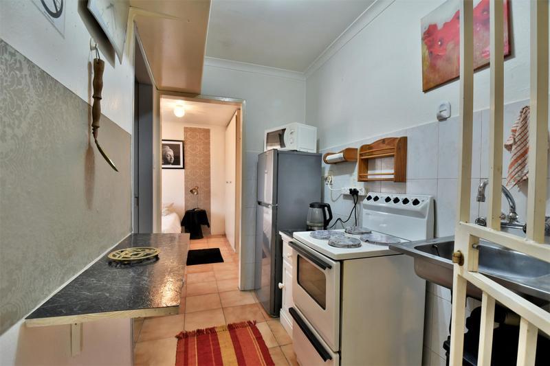 Property For Sale in Oakdene, Johannesburg 31