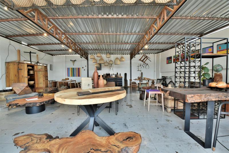 Property For Sale in Albertville, Johannesburg 2
