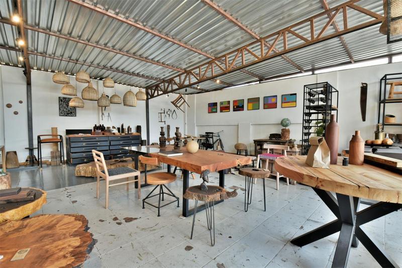 Property For Sale in Albertville, Johannesburg 3