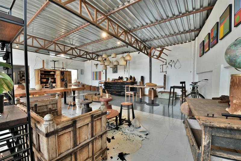 Property For Sale in Albertville, Johannesburg 4