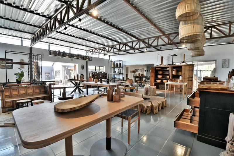Property For Sale in Albertville, Johannesburg 5