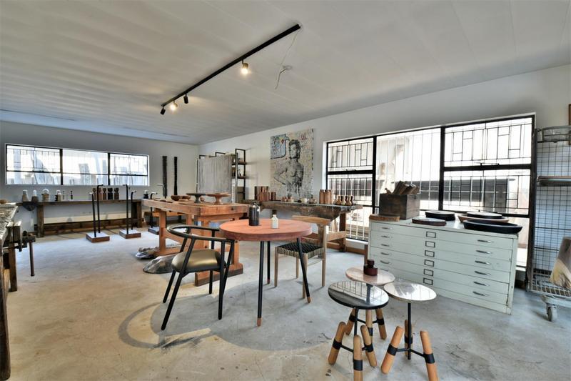 Property For Sale in Albertville, Johannesburg 6