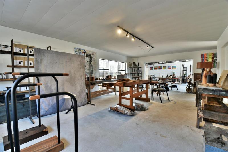 Property For Sale in Albertville, Johannesburg 7