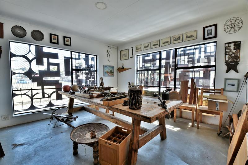 Property For Sale in Albertville, Johannesburg 8