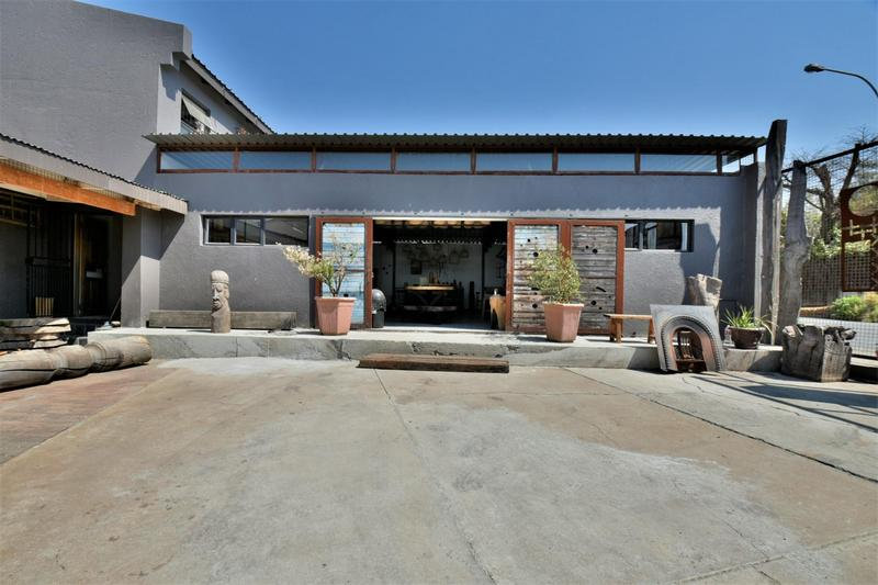 Property For Sale in Albertville, Johannesburg 11