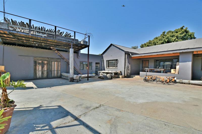 Property For Sale in Albertville, Johannesburg 13