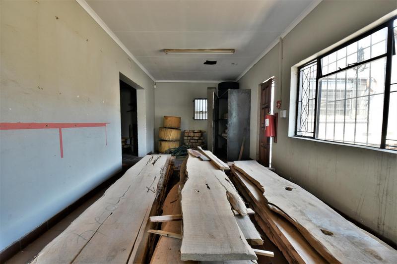 Property For Sale in Albertville, Johannesburg 14