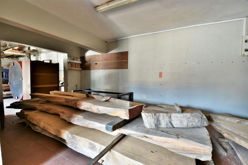 Property For Sale in Albertville, Johannesburg 18