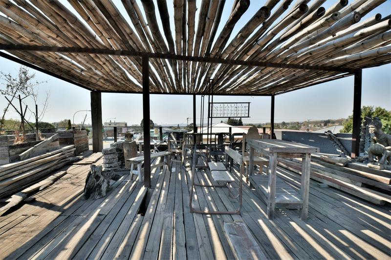Property For Sale in Albertville, Johannesburg 19