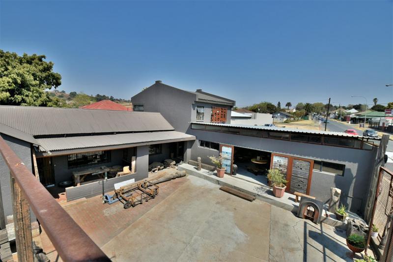 Property For Sale in Albertville, Johannesburg 20