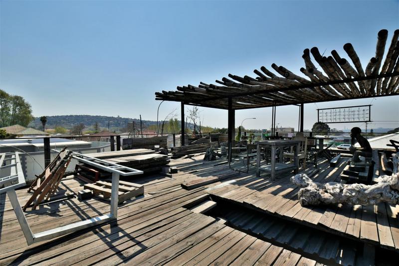 Property For Sale in Albertville, Johannesburg 21