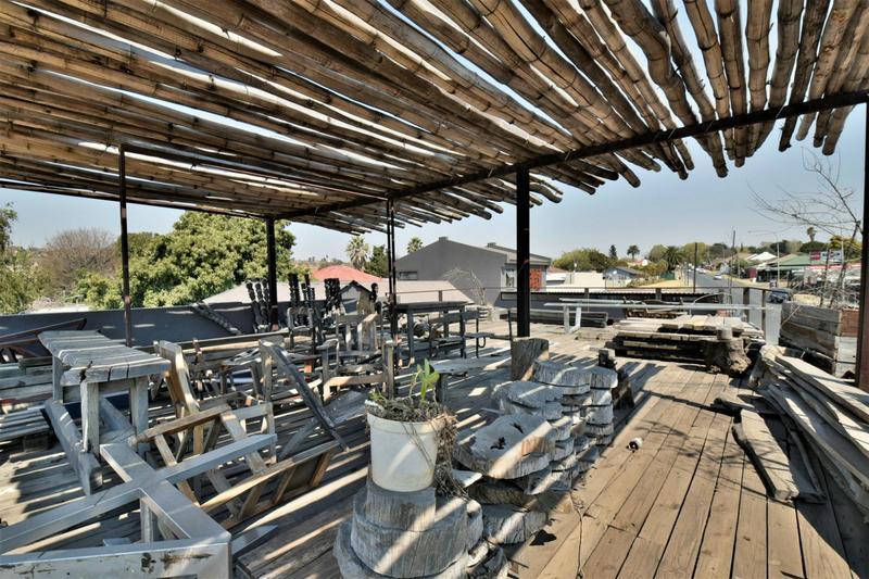 Property For Sale in Albertville, Johannesburg 22