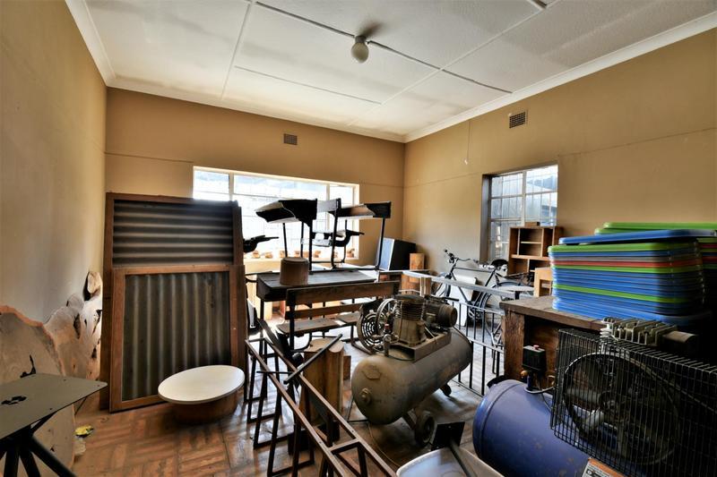 Property For Sale in Albertville, Johannesburg 23