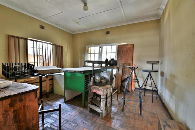 Property For Sale in Albertville, Johannesburg 24