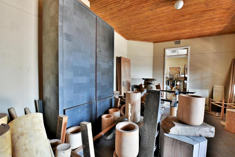 Property For Sale in Albertville, Johannesburg 25