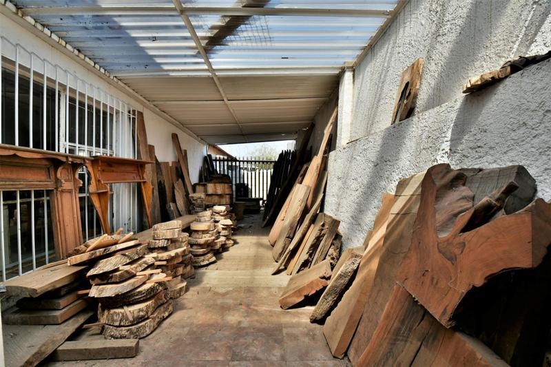 Property For Sale in Albertville, Johannesburg 26