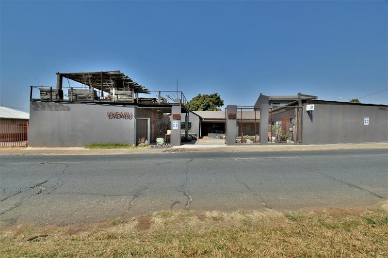 Property For Sale in Albertville, Johannesburg 27