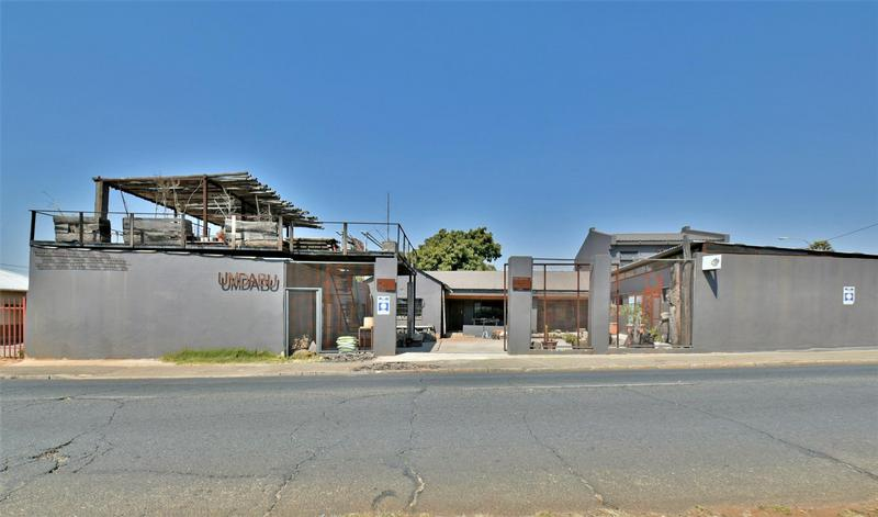 Property For Sale in Albertville, Johannesburg 28