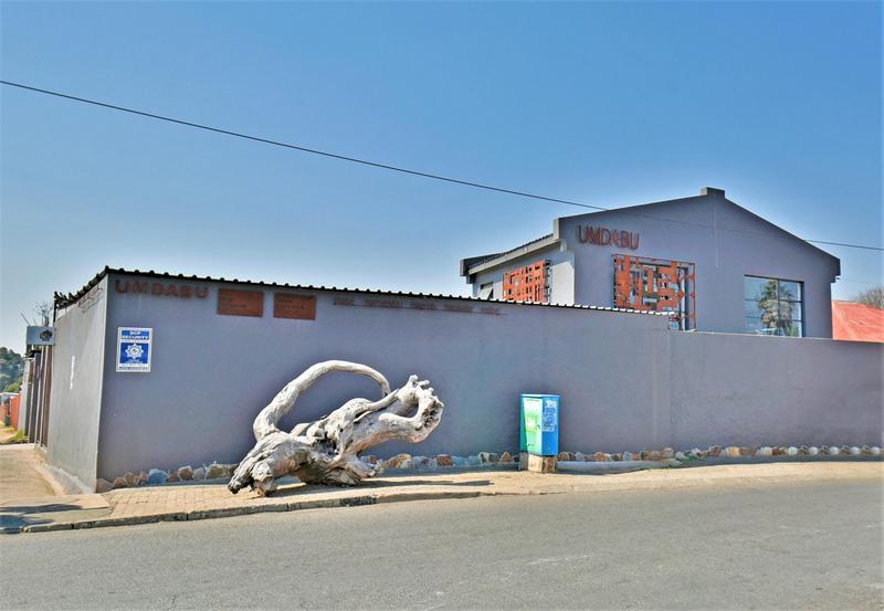 Property For Sale in Albertville, Johannesburg 29