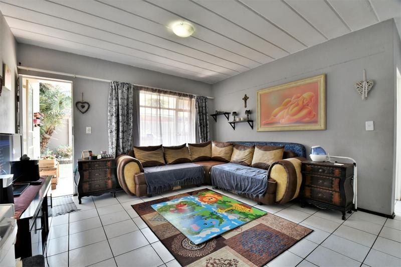 Property For Sale in Brackendowns, Alberton 6