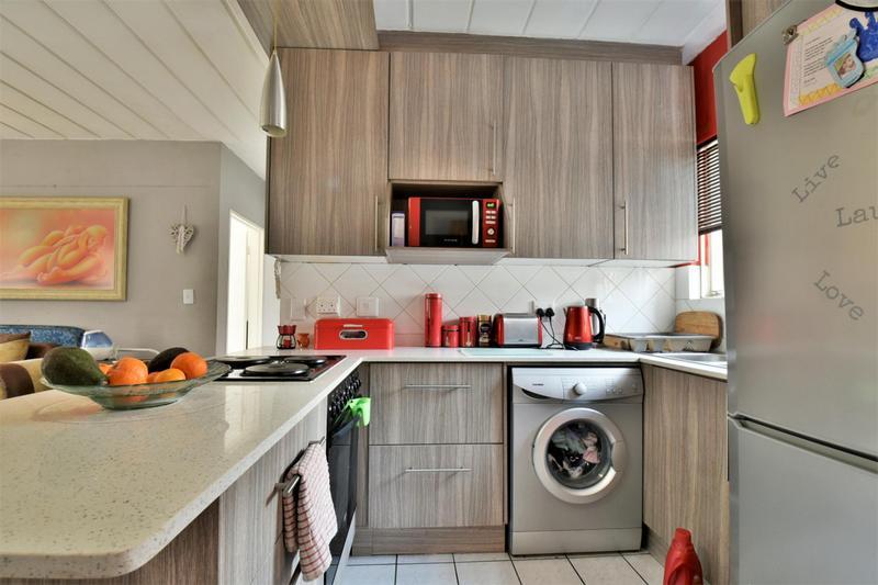 Property For Sale in Brackendowns, Alberton 4