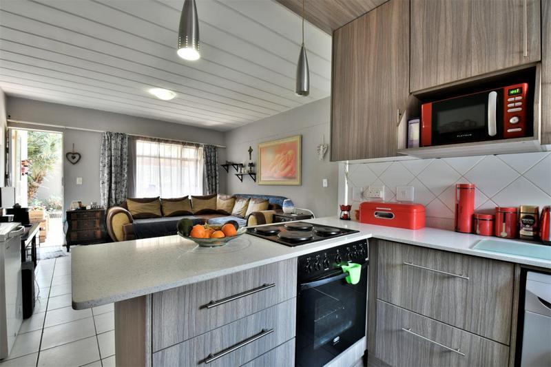 Property For Sale in Brackendowns, Alberton 5