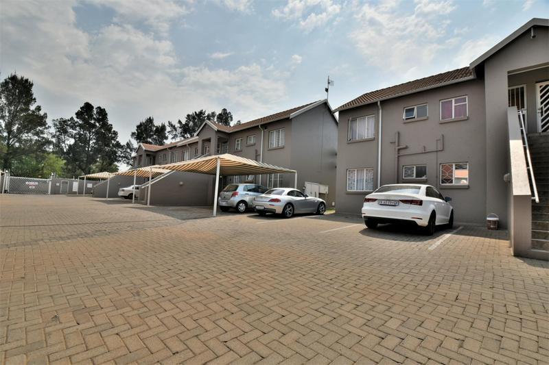 Property For Sale in Brackendowns, Alberton 12