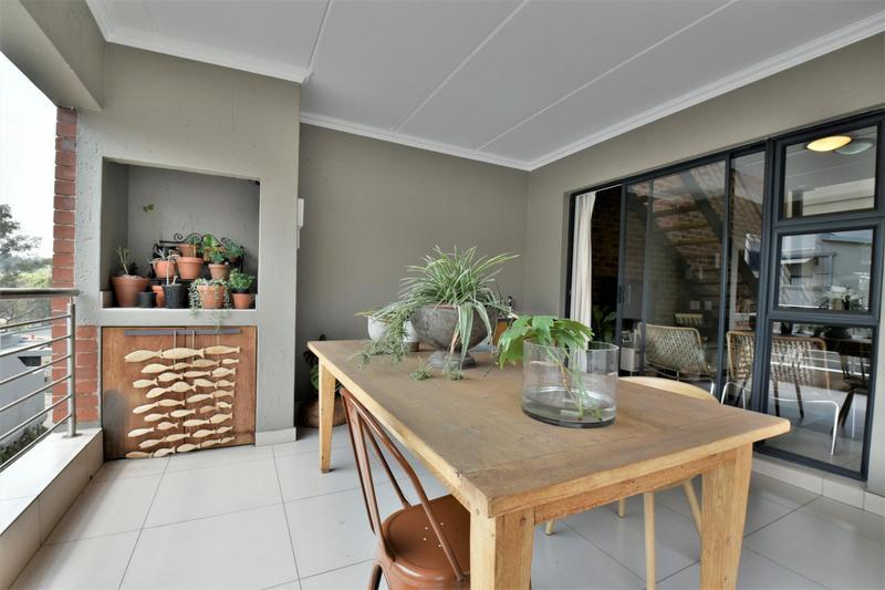 Property For Sale in Edenburg, Sandton 9