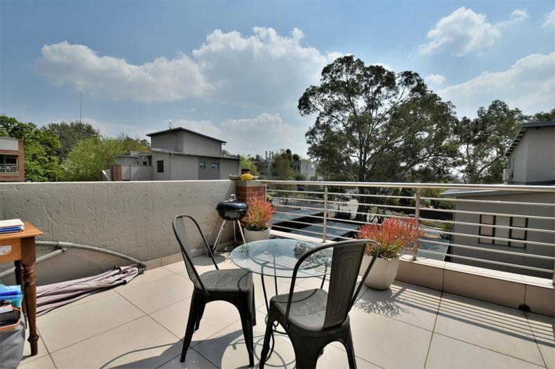 Property For Sale in Edenburg, Sandton 18