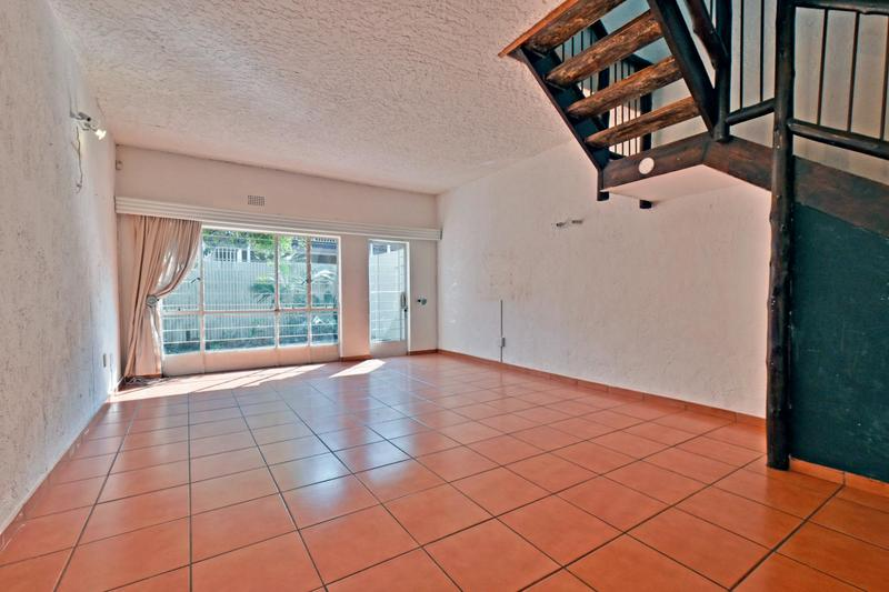 Property For Sale in Townsview, Johannesburg 4