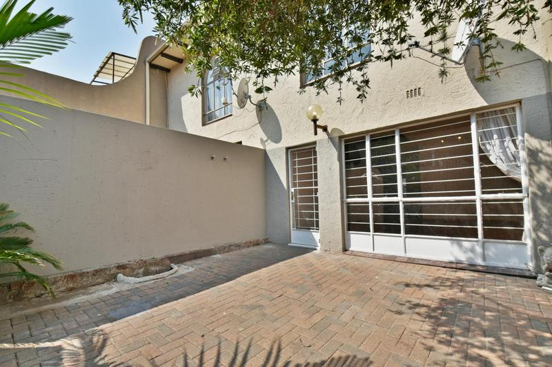 Property For Sale in Townsview, Johannesburg 7