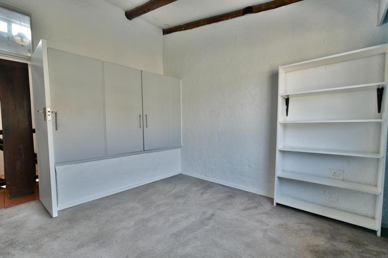 Property For Sale in Townsview, Johannesburg 12