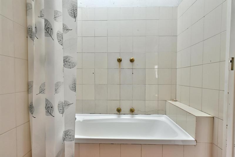 Property For Sale in Townsview, Johannesburg 15
