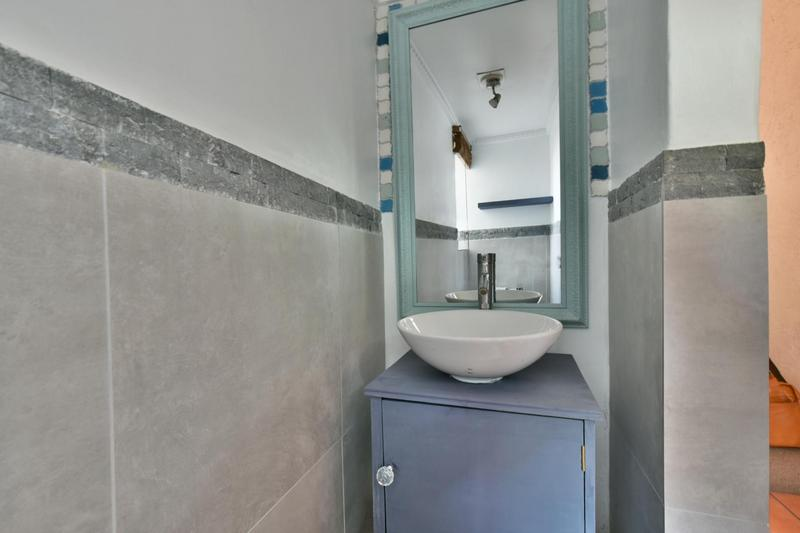 Property For Sale in Townsview, Johannesburg 17