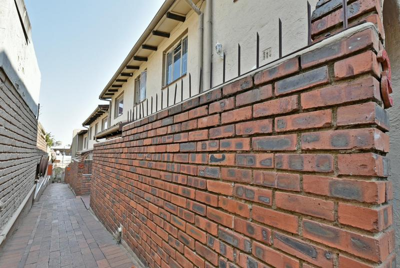 Property For Sale in Townsview, Johannesburg 18