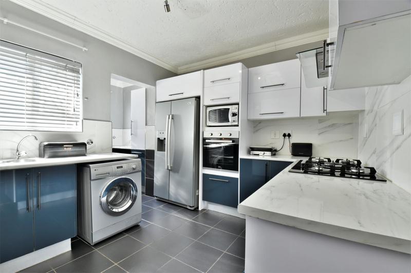 Property For Sale in Brackenhurst, Alberton 2