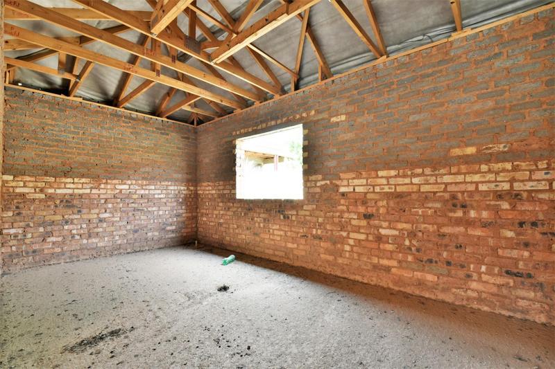 House For Sale in Liefde En Vrede, Johannesburg