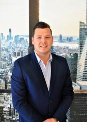 Ryan SK, estate agent